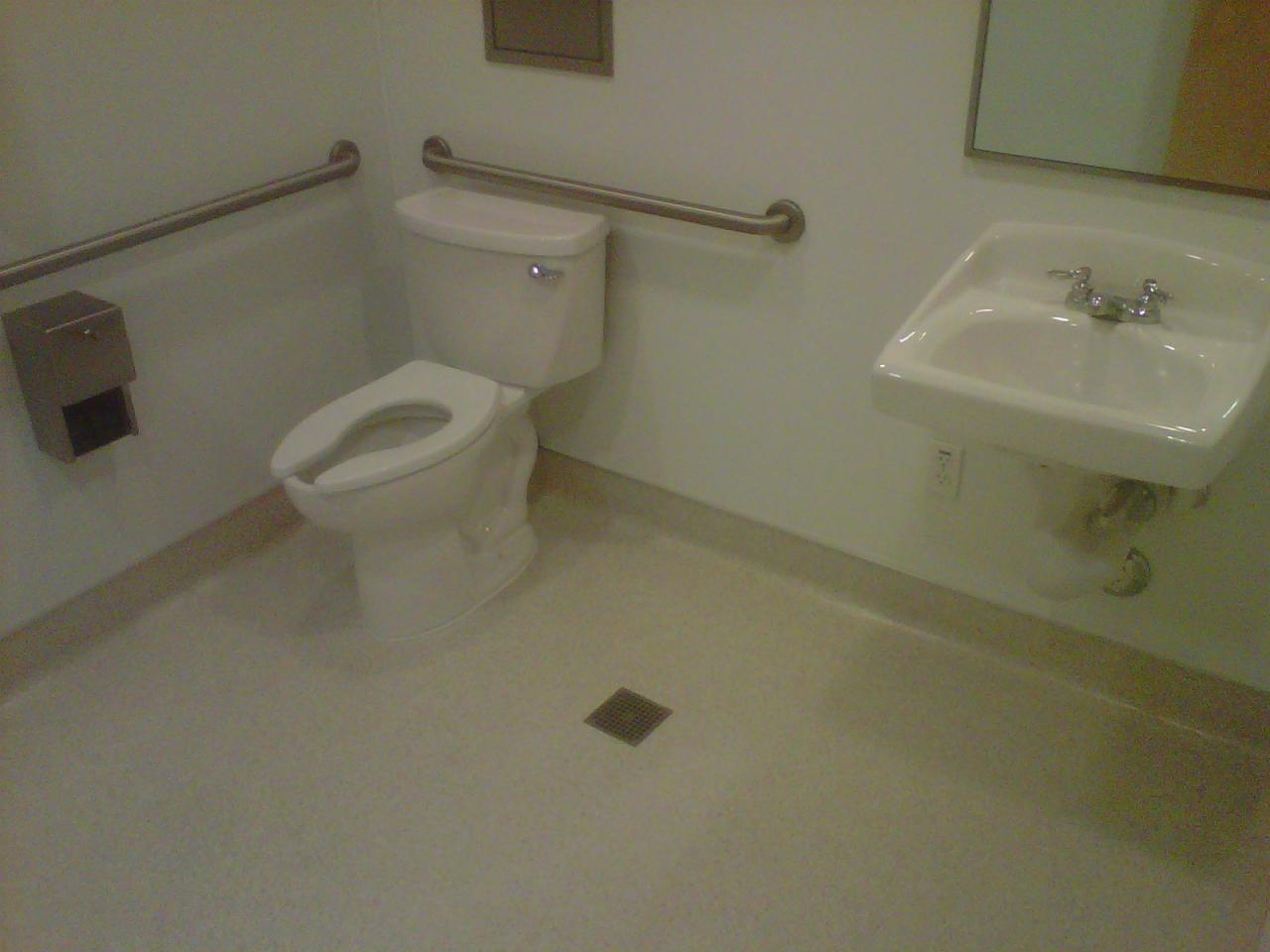 Bathroom Remodel San Diego >> San Diego Plumber - ReCENT ProjectSPeet's Coffee Westfiled Plaza BonitaNew Custom Build Home